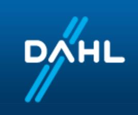 LVI-Dahl